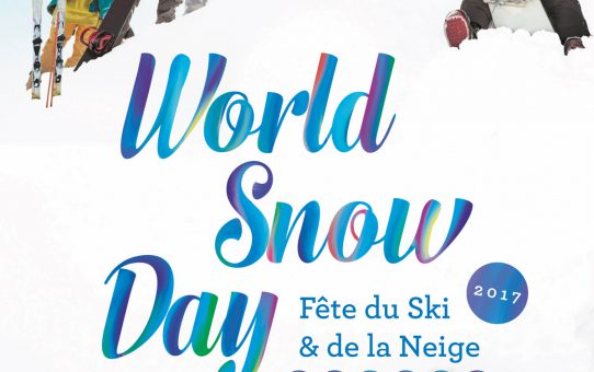 world-snow-day_affiche