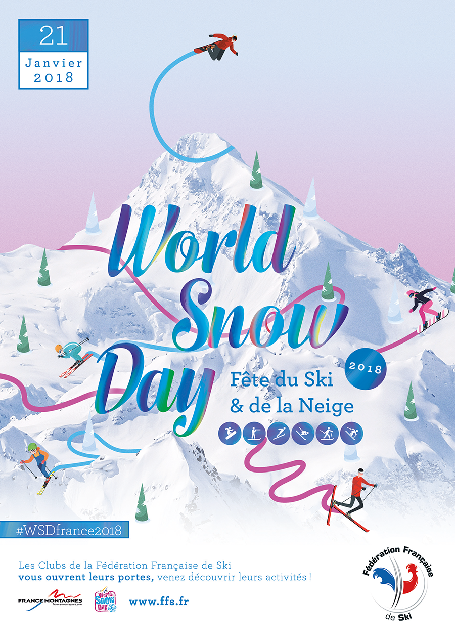 World-Snow-Day-2018_visuel - Copie
