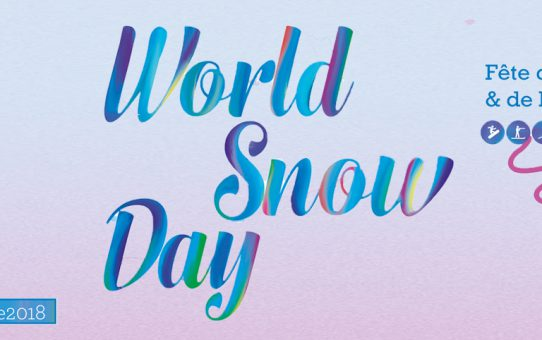 banniere-world-snowday - Copie
